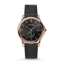 Armani Classic Men's Watch ARS1003
