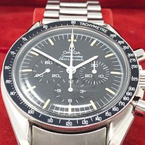 Omega Speedmaster Moonwatch 861
