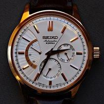 Seiko SARC018