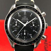 Omega - Speedmaster Chronograph Tachymeter - Ref. 1750032 -...