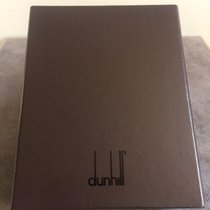 Alfred Dunhill Parts/Accessories RF049551 new