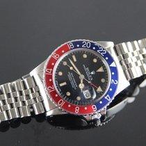 Rolex GMT-Master bicchierini