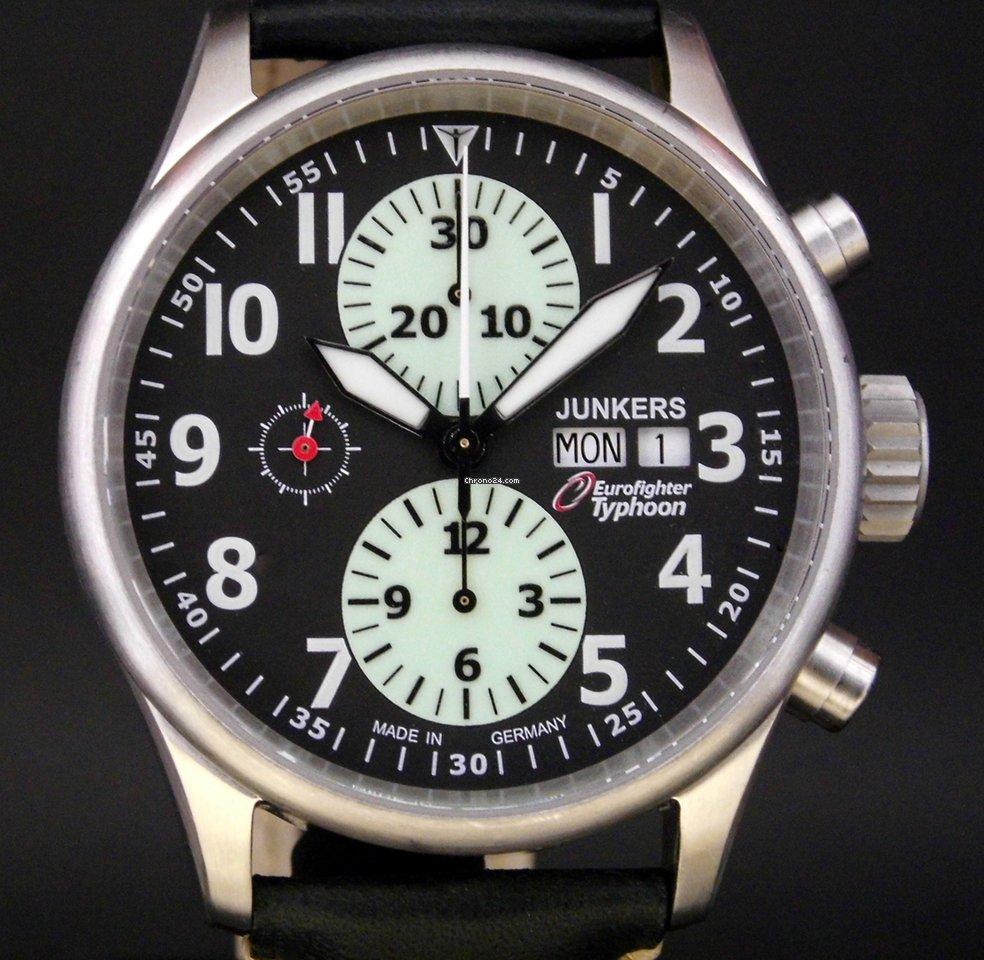 Junkers órák vásárlása  c5cb85d48e