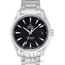 Omega Seamaster Aqua Terra 231.10.42.21.01.006 2020 nuevo