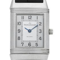 Jaeger-LeCoultre Reverso Lady Q2618410 2010 pre-owned