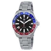 TAG Heuer Aquaracer 300M WAY201F.BA0927 new