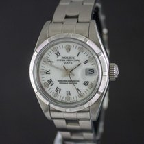 Rolex Oyster Perpetual Lady Date Ref.69190 1994