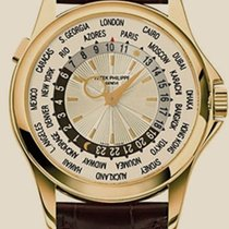 Patek Philippe Complicated Watches 5130