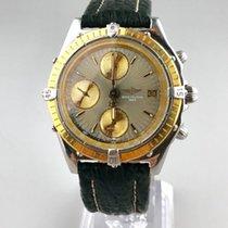 브라이틀링 Chronomat