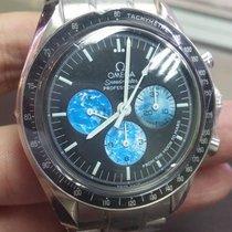 Omega 35775000 Speedmaster Professional Moonwatch