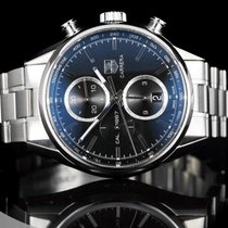 TAG Heuer Carrera Calibre 1887 Men's Watch