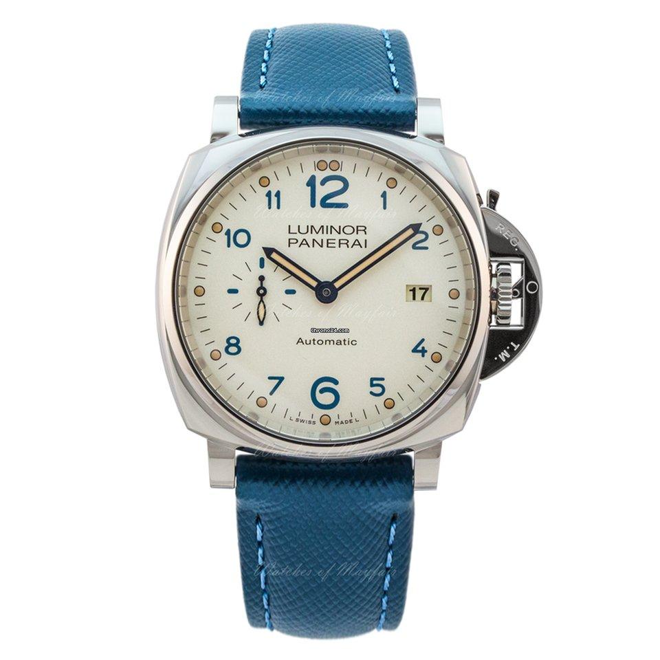 384ad79cf22 Comprar relógios Panerai