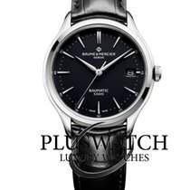 Baume & Mercier Clifton M0A10399   10399 new