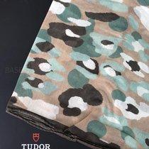 Tudor Parts/Accessories L8181 new
