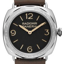 Panerai Special Editions PAM00685 2019 new