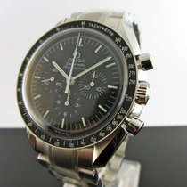 Omega 311.30.42.30.01.005 Stal Speedmaster Professional Moonwatch 42mm