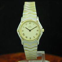 Ebel Classic 166901 1988