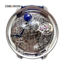 Jacob & Co. Astronomia 50mm