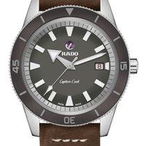 Rado 42mm Automatic R32505015 new