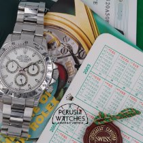 Rolex Daytona 116520 2002 occasion