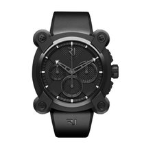 Romain Jerome Moon-DNA RJ.M.CH.IN.001.01 new