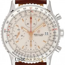 Breitling Navitimer Heritage A13324121G1X3 2020 new