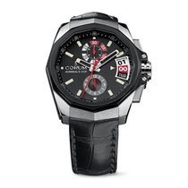 Corum Admiral's Cup AC-One 040.101.04/0F01 AN10 new