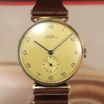 Doxa 1935 new