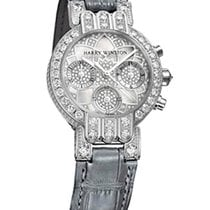 Harry Winston Premier 200/UCQ32WL.MD02/00 new