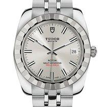 Tudor 21010-0004 2019 new