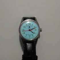 Favre-Leuba 30mm Manual winding pre-owned