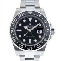Rolex GMT-Master II 116710 2010 gebraucht