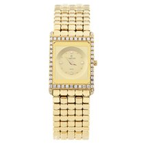 Concord Yellow gold Quartz 946789 pre-owned United States of America, California, Sherman Oaks