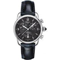 b1fdbf7e2f0 Certina DS Podium Lady Aço - Todos os preços de relógios Certina DS ...