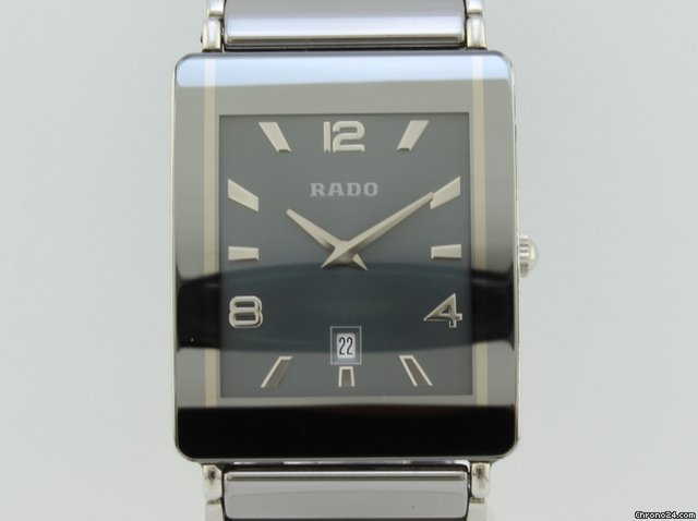 5266bb9e872d Relojes Rado - Precios de todos los relojes Rado en Chrono24