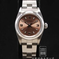 勞力士 (Rolex) 67180