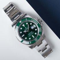 Rolex Submariner Date Ref. 116610LV