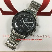 歐米茄 omega 3574.5100 Speedmaster Professional Moonwatch Apollo XV