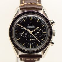 Omega speedmaster moonwatch 1971