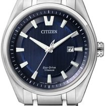 Citizen AW1240-57L 2020 nuevo