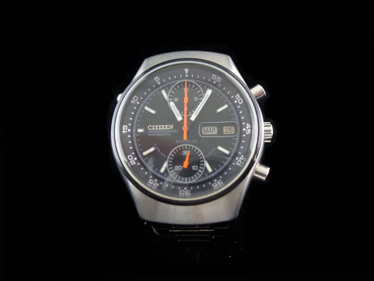 2bd80cc5c All Prices for Citizen Watches | Chrono24.co.uk