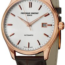 Frederique Constant Automatic FC-303V5B4 new United States of America, New York, Brooklyn