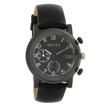 3c04ec6fcfb Gucci G-Chrono - all prices for Gucci G-Chrono watches on Chrono24