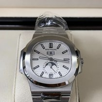 Patek Philippe Steel 40.5mm Automatic 5726/1A-010 pre-owned United States of America, Florida, MIAMI