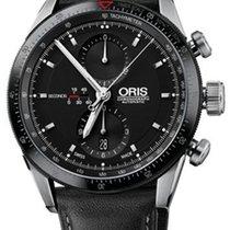 Oris Artix GT 01 674 7661 4434-07 5 22 82FC 2019 new
