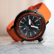 Vostok 236602C new