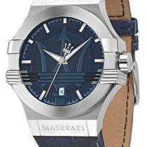 Maserati R8851108015 nov