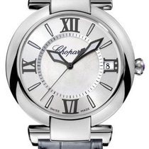 Chopard Imperiale 388531-3009 2020 nuovo