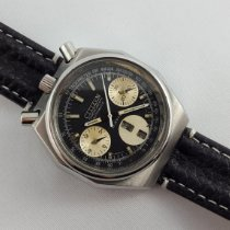 Citizen 1970 pre-owned