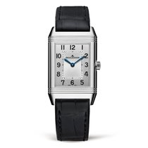 Jaeger-LeCoultre Reverso Classique new Manual winding Watch with original box and original papers Q2548520
